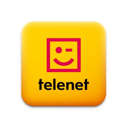 Broadband Traffic Management Telenet Belgium Unlimited